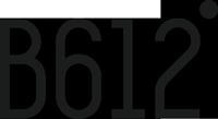 B612 Studio