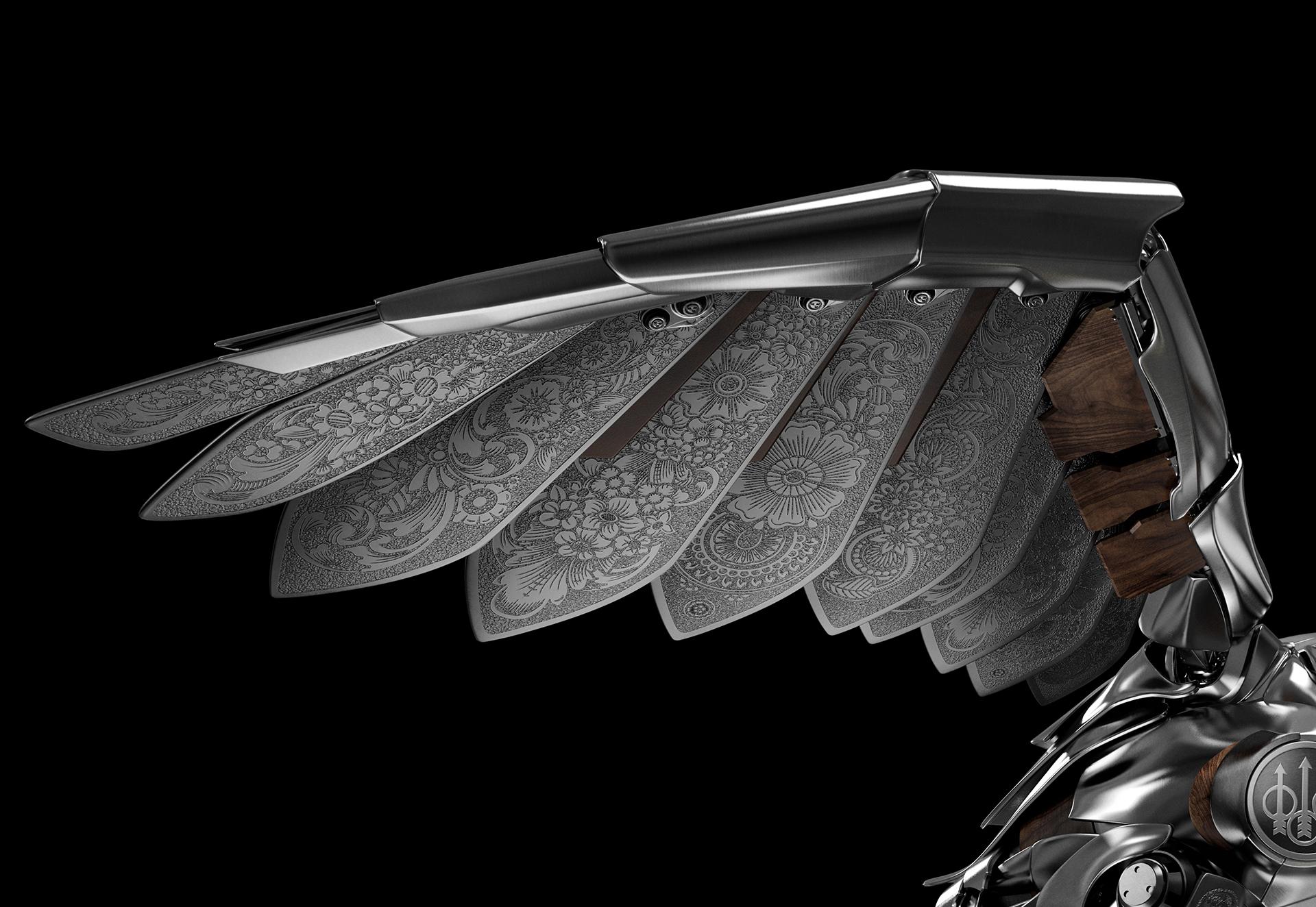Pigeon2